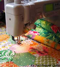quilt_machine_redpepperquilts