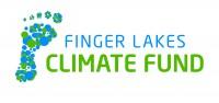 FLCF-Logo