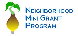 NMG full logo