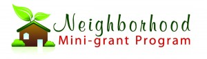 Neighborhood_mini-grant_logo