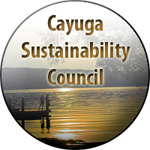 sustainability-council