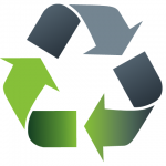 recycle_regular