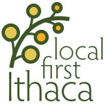 local-first-ithaca-logo
