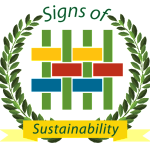 Signs_of_Sustainability