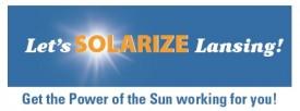 Solarize Lansing header