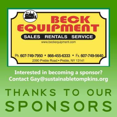 Sponsor Images_Beck Equipment