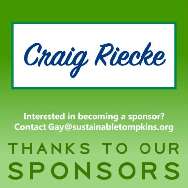 Sponsor Images_Craig Riecke-05