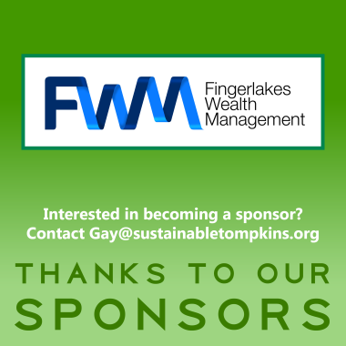 Sponsor Images_Fingerlakes Wealth Management