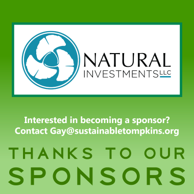 Sponsor Images_Natural Investments