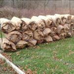 stacked-leaf-bags-high-res