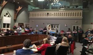 TC Legislature 12-15-15
