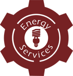 TCAction Energy Services logo